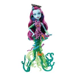 monster high posea