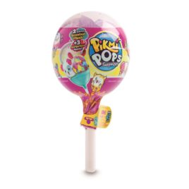pikmi pops surprise duo peluche perfumado