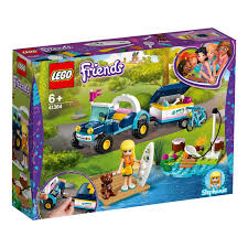 Lego Friends 41364