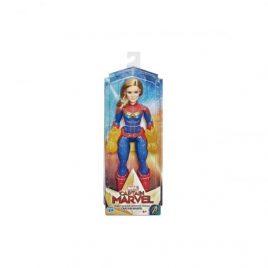 Capitana Marvel Cosmica